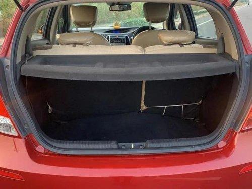 2014 Hyundai i20 Sportz 1.2 MT for sale in Faridabad