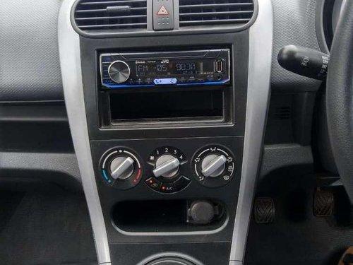 Used 2014 Maruti Suzuki Ritz MT for sale in Surat