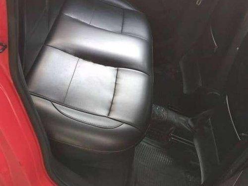 Ford Figo 2012 MT for sale in Coimbatore