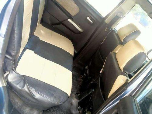 Maruti Suzuki Wagon R 2015 MT for sale in Kolkata