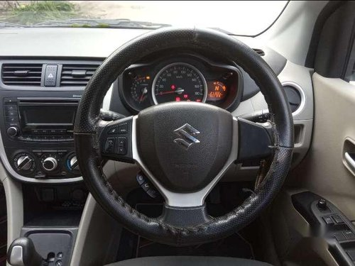 Used 2016 Maruti Suzuki Celerio MT for sale in Chennai