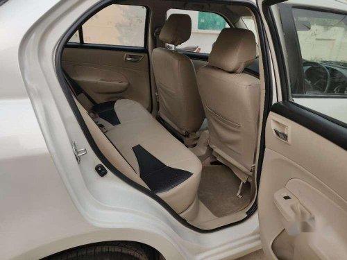 Maruti Suzuki Swift Dzire 2014 MT for sale in Faizabad