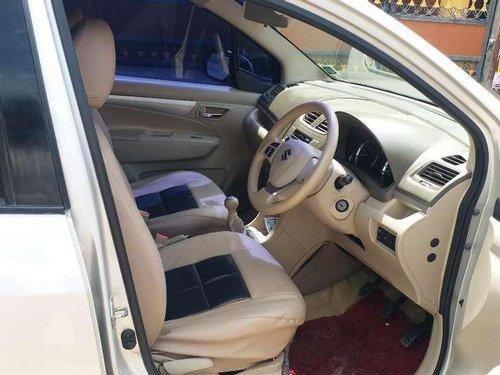 Used 2017 Maruti Suzuki Ertiga VDI MT for sale in Madurai