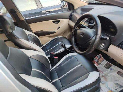 2014 Hyundai Eon Era MT for sale in Hyderabad