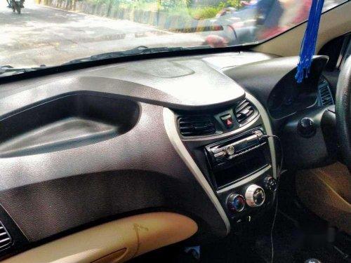 Hyundai Eon Era +, 2012, Petrol MT for sale in Lucknow