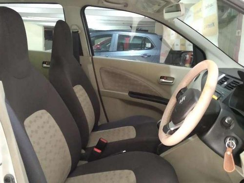 2018 Maruti Suzuki Celerio ZXI MT for sale in Pune-1