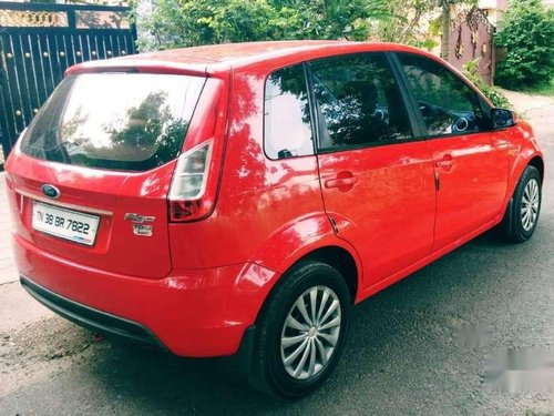 Ford Figo 2012 MT for sale in Coimbatore-3