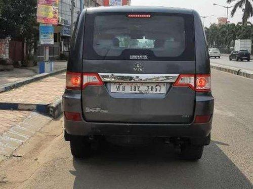 2011 Tata Sumo LX MT for sale in Kolkata