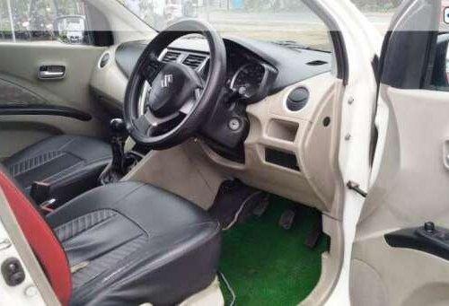 Used 2015 Maruti Suzuki Celerio MT for sale in Purnia