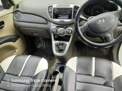 Used 2013 Hyundai i10 Magna AT for sale in Mumbai