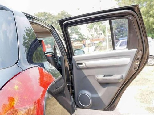 Maruti Suzuki Swift VXI 2006 MT for sale in Hyderabad