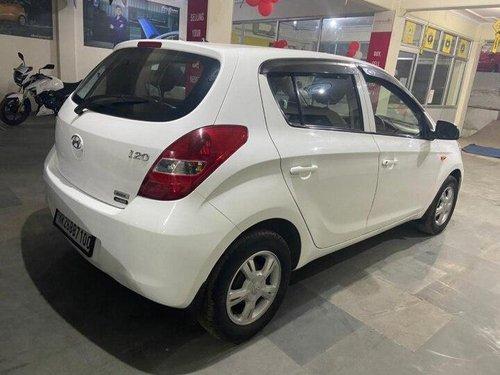Used 2010 Hyundai i20 Asta MT for sale in Gurgaon
