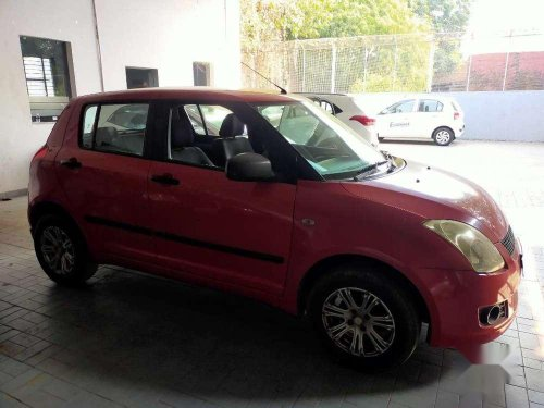 Used Maruti Suzuki Swift VXI 2008 MT for sale in Panchkula