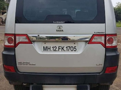 Tata Sumo LX 2009 MT for sale in Sangli