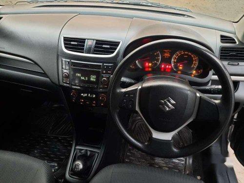 Used 2013 Maruti Suzuki Swift ZXI MT in Jalandhar