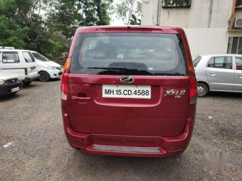 2009 Mahindra Xylo E8 BS IV MT for sale in Pune
