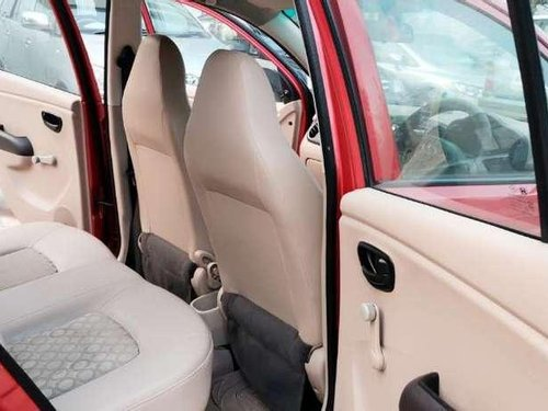 Used 2008 Hyundai i10 Era MT for sale in Hyderabad