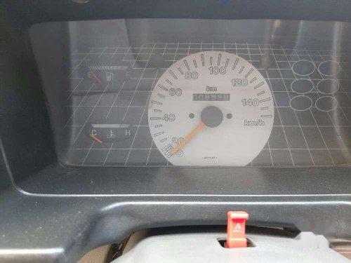 Used 2007 Maruti Suzuki 800 MT for sale in Coimbatore