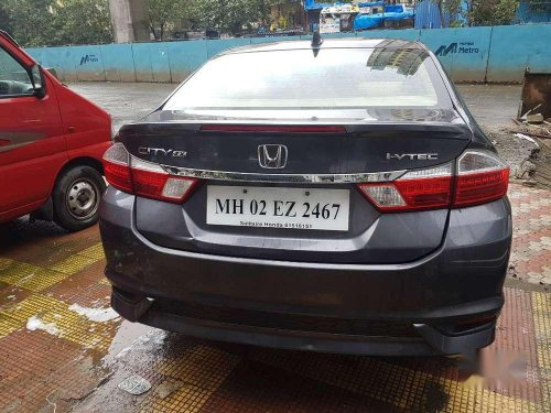 Honda City VTEC 2018 MT for sale in Mumbai
