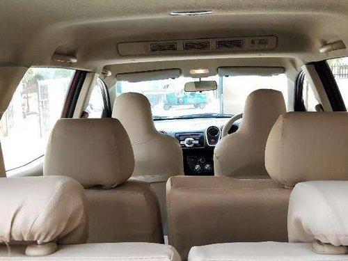 2014 Honda Mobilio S i-DTEC MT in Ahmedabad