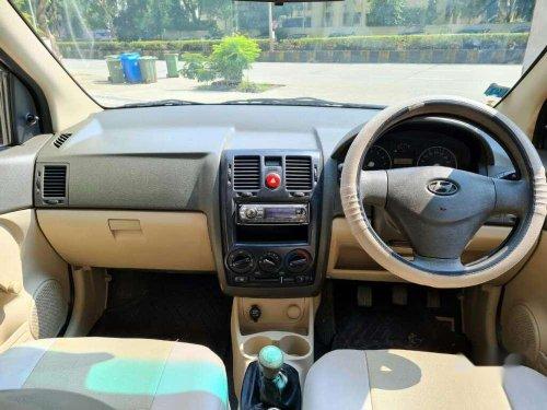 2008 Hyundai Getz 1.1 GLE MT for sale in Thane