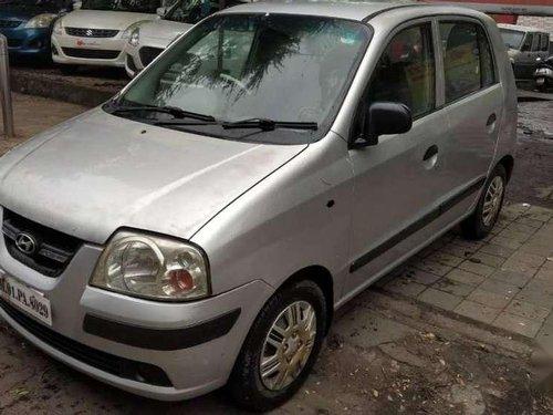 2005 Hyundai Santro MT for sale in Mumbai
