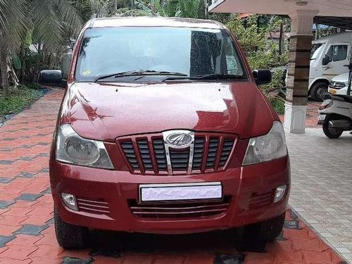 2009 Mahindra Xylo E8 ABS BS IV MT for sale in Kochi