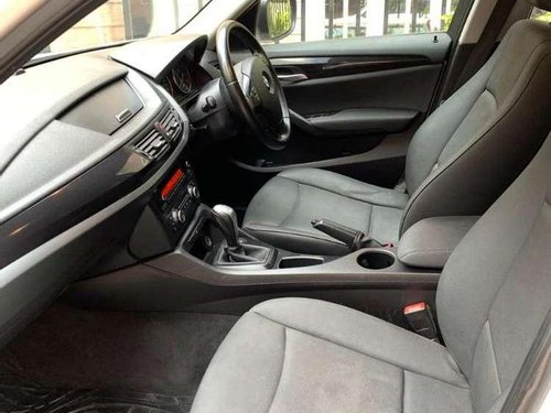 Used BMW X1 2011 AT for sale in Nagar