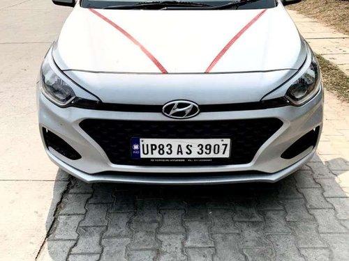 2018 Hyundai Elite i20 Magna 1.2 MT in Gurgaon