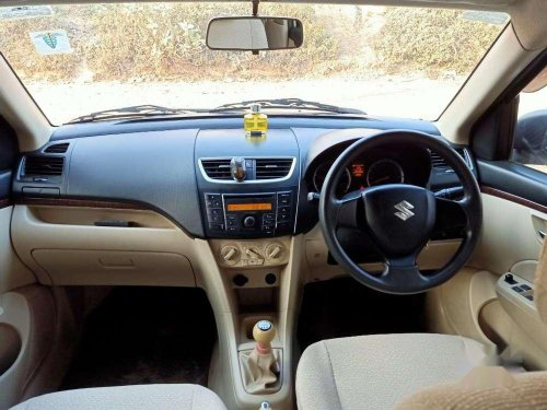 Maruti Suzuki Swift Dzire 2014 MT for sale in Patna