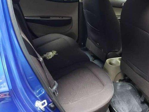 2009 Hyundai i20 Asta 1.2 MT for sale in Chennai