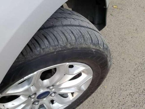 2013 Ford EcoSport MT for sale in Chennai