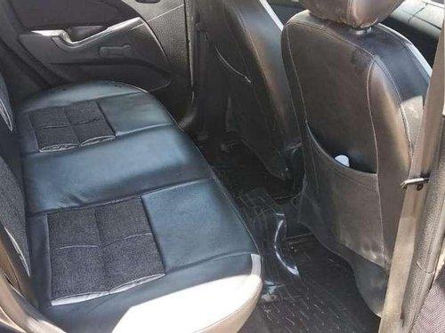 Ford Figo Petrol EXI 2014 MT for sale in Nalgonda
