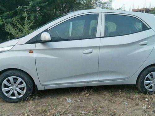 2012 Hyundai Eon Sportz MT for sale in Vadodara