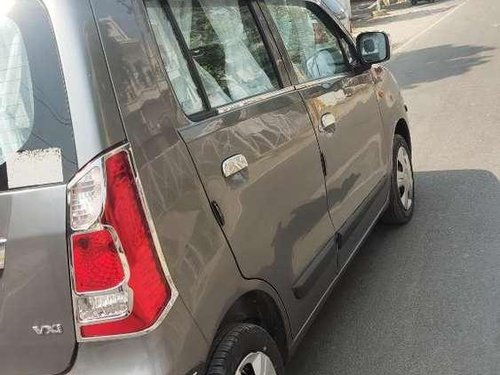 2014 Maruti Suzuki Wagon R VXI MT for sale in Lucknow