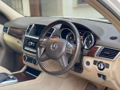Used 2015 Mercedes Benz CLA AT for sale in Kochi