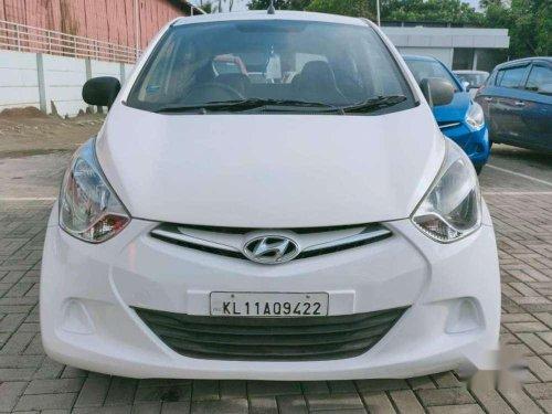 Hyundai Eon Magna +, 2013, Petrol MT in Kozhikode