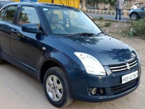 2009 Maruti Suzuki Swift Dzire MT for sale in Gurgaon