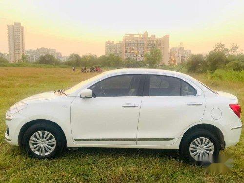 2019 Maruti Suzuki Swift Dzire VDI Diesel AT in Mumbai