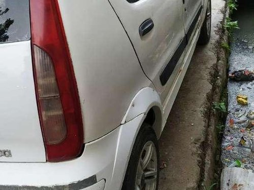 2009 Tata Indica LEI MT for sale in Saharanpur