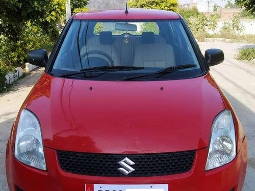 Maruti Suzuki Swift VXI 2007 MT for sale in Amritsar