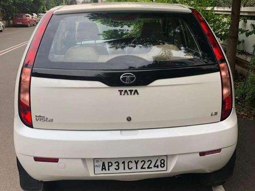 Used 2015 Tata Indica Vista MT in Visakhapatnam