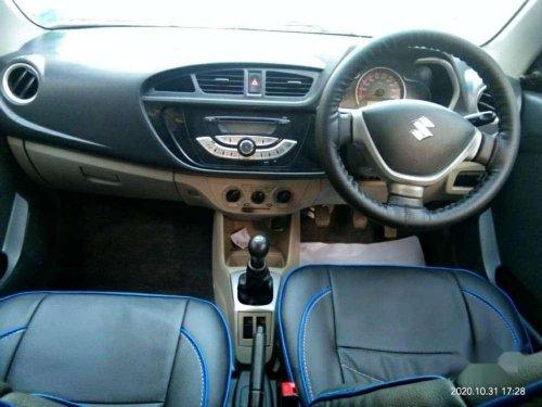 Maruti Suzuki Alto K10 VXI 2015 MT for sale in Chennai