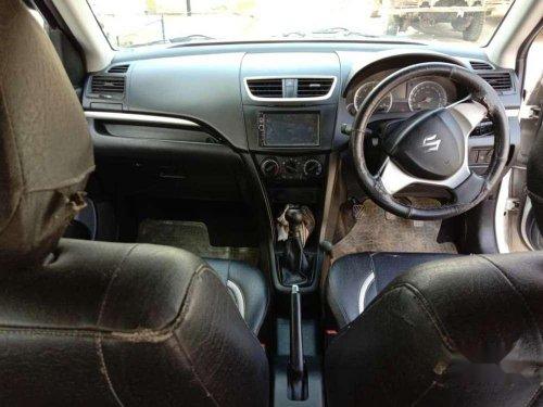 Maruti Suzuki Swift VDi, 2013, Diesel MT for sale in Sirsa