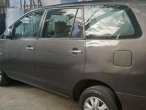 Used 2010 Toyota Innova MT for sale in Haridwar