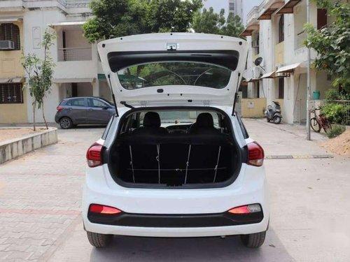 2019 Hyundai i20 Magna 1.2 MT in Ahmedabad