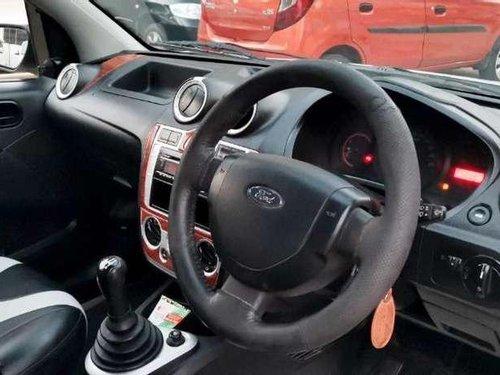 2011 Ford Figo Diesel EXI MT for sale in Hyderabad