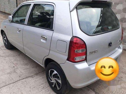 2008 Maruti Suzuki Alto MT for sale in Kalyan