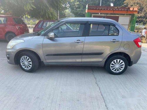 2014 Maruti Suzuki Swift Dzire MT for sale in Karnal