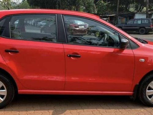2012 Volkswagen Polo MT for sale in Mumbai-6